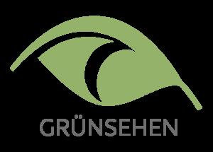 Logo Grünsehen
